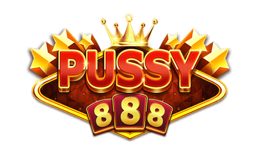 pussy888-free-download-game-android-apk-ios